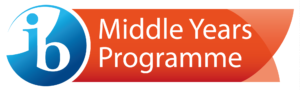 Middle Years Programme Logo
