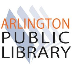 Arlington Public Libraries