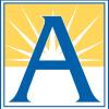APS лого