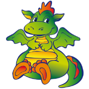cute-dragon-clipart-KinzXqziq