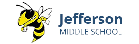 jefferson_logo_home