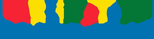 logo-dentistry4allkids