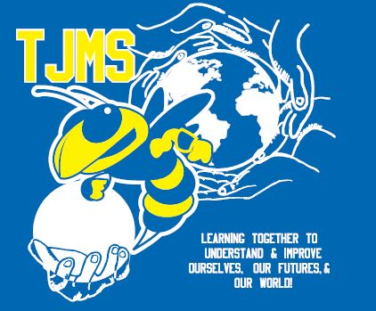 Spirit Wear Back Logo 1718
