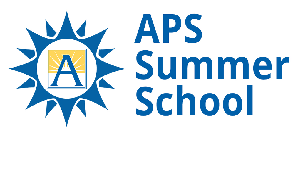 Summer School Registration Closes June 7th!