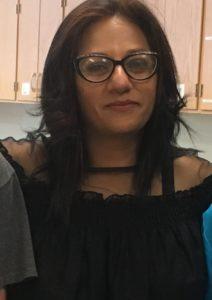 Reema Chawla