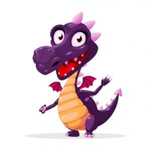 dragon-ilclipart