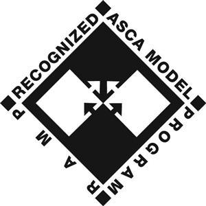 ASCA-ramp-logo