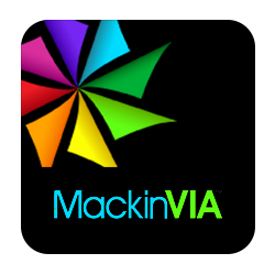 mackinvia (1)