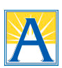 APS A
