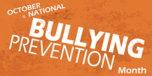 bullying-month-pic