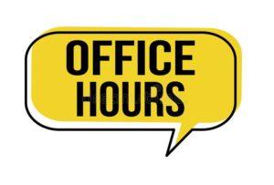 office-hours-speech-bubble-office-hours-speech-bubble-white-vector-il139416058