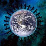 Глобал нийгэмлэг