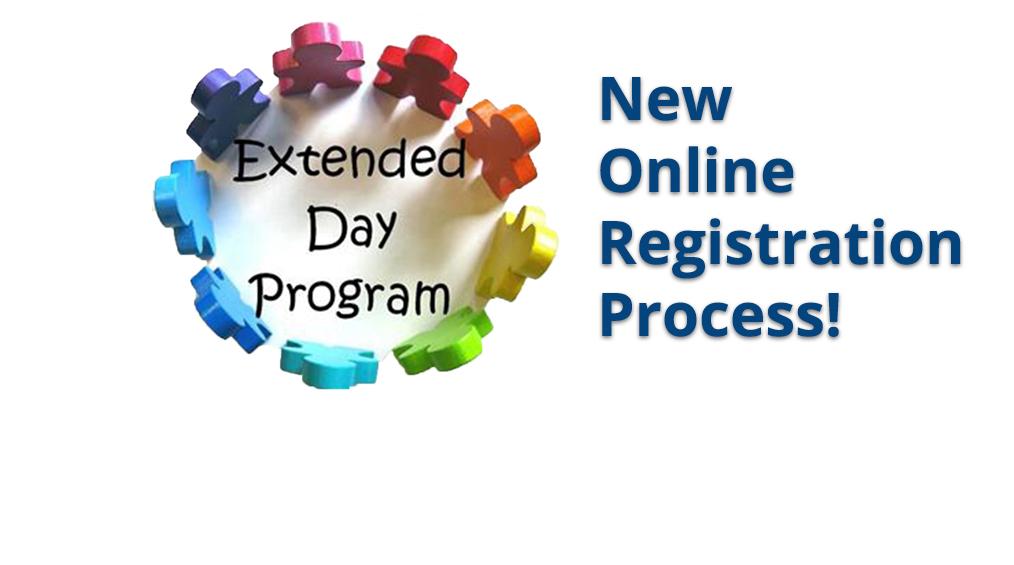 Đăng ký Ngày Gia hạn cho Năm học 2021-22 Mở ngày 25 tháng XNUMX