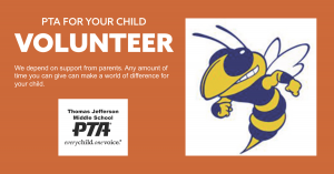 pta-volunteer-2021