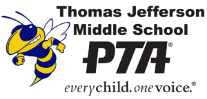 About the TJMS PTA