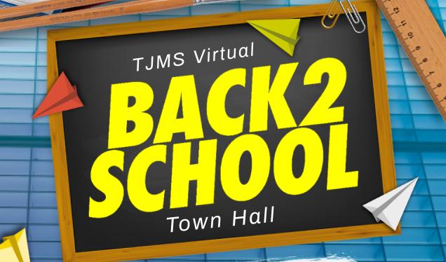 Сургуулийн Хотын танхим руу буцах: Одоо бичлэг хийх боломжтой